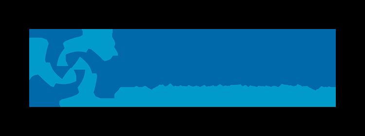 Westside Haematology