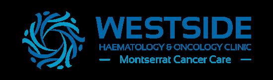 Westside Haematology and Oncology
